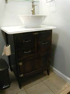 interior design 17 small bathroom sinks and vanities