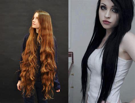 hairstyles 2017 teenagers hair trends 2017 teenage girls haircuts