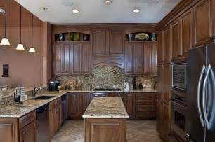 Rta Kitchen Cabinet Reviews by Rta Cabinets Reviews Kitchen Traditional With Kitchen