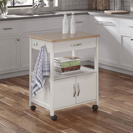 dolly madison kitchen island cart introducing the beautiful kitchen islands cart white