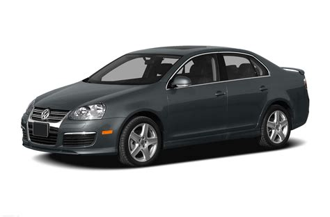 jetta volkswagen 2010 2010 volkswagen jetta price photos reviews features