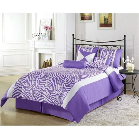 purple boudoir bedroom 210 best purple passion boudoir images on pinterest
