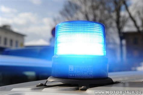 Unfall Motorrad A44 by 250km H Crash Auf A44 Gt Bodenwelle Auf Autobahn Schuld