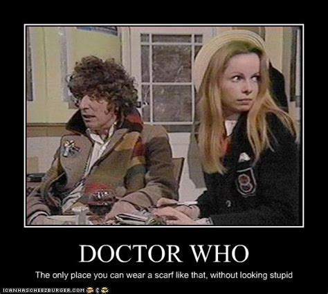 Doctor Who Memes Funny - funny d doctor who for whovians photo 32568445 fanpop