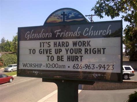 new year church signs quotes