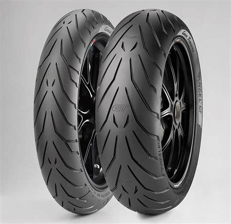 Motorrad Online Angel Gt product pirelli angel gt a tyres cycleonline au