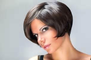 coupes de cheveux pour cheveux fins 6 233