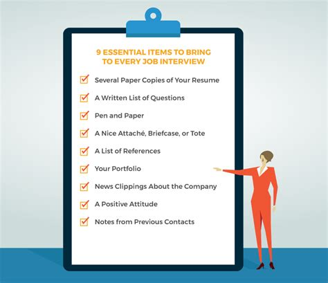 Bring Resume To by Enchanting Bring A Copy Of Resume To