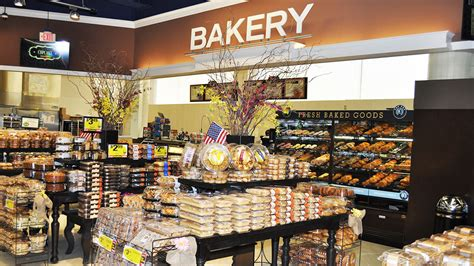 Ralphs Vons by Ralphs Bakery Data Products Pictures And Order