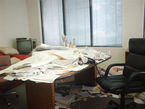 Post Office Help Desk My Friend Katherinebusiness Office My Friend Katherine