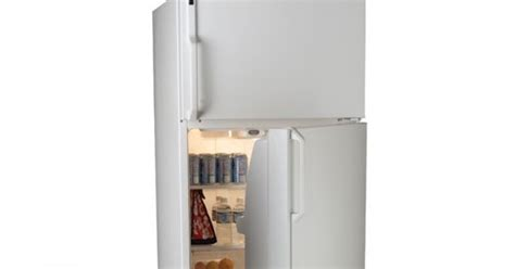 Mesin Cuci Nasional pemberlakuan sni pendingin ruangan lemari pendingin dan
