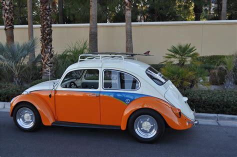 volkswagen hatchback custom 1966 volkswagen beetle custom coupe 130430