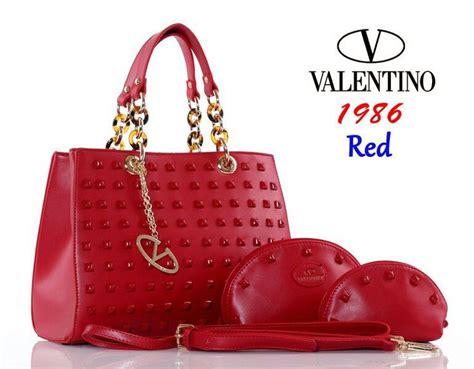 Harga Tas Merk Valentino tas valentino garavani terbaru tas valentino garavani