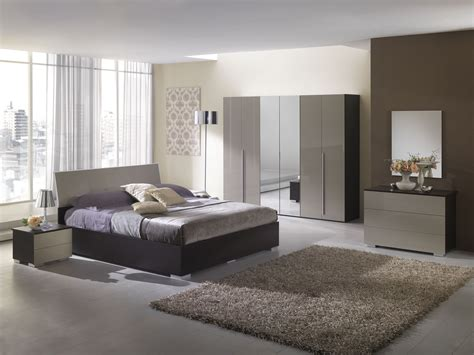 modern brown bedroom the best bedroom furniture sets amaza design contemporary