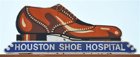 shoe repair houston shoe hospital 28 images houston shoe hospital shoe