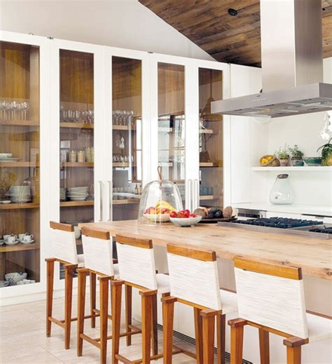 Küchengestaltung Vorher Nachher by Tapete Gr 252 N K 252 Che