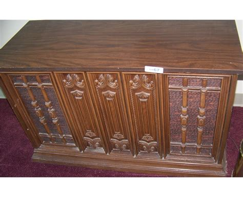 1970 s stereo cabinet image gallery 1970 stereo cabinet