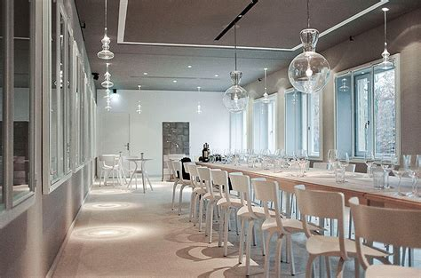 interior design cafe project reitschule cafe its interior design and refurbishment