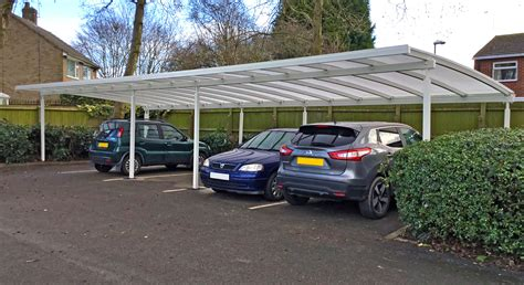 car awnings canopies car canopy tent 28 images canopies car canopy