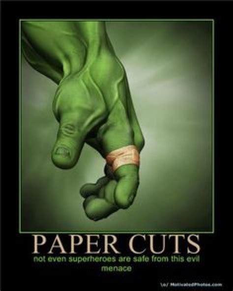 Hulk Meme - funny incredible hulk compilation