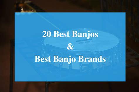 best banjo 20 best banjo reviews 2018 best banjo brands cmuse