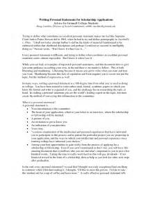 Scholarship Application Essay Questions by Scholarship Application Essay Question Writefiction581 Web Fc2