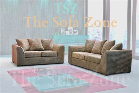 sofas direct reviews sofas direct from manufacturer wales sofa review