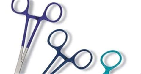 Alat Kesehatan Gunting alat kesehatan macam macam gunting medis
