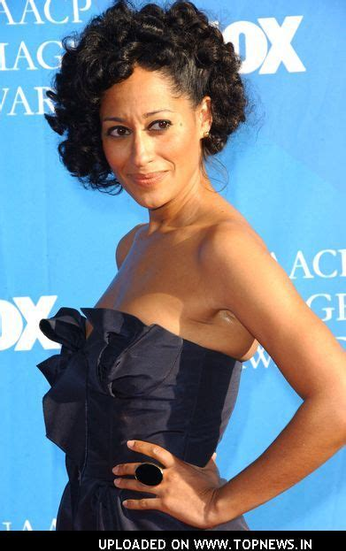 tracee ellis ross on her natural hair journey 88 best images about tracee ellis ross on pinterest