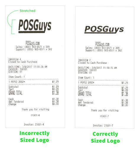 cashiers check receipt template register receipt template
