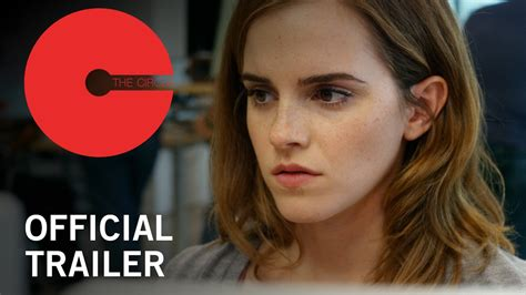 the circle the circle official trailer own it now on digital hd