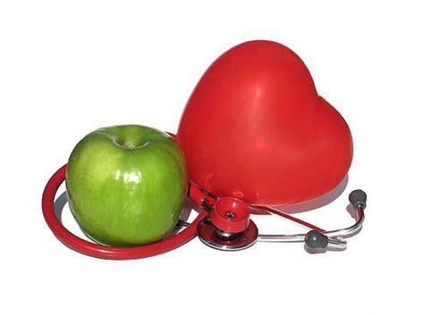 imagenes de corazones sanos mantener el corazon sano y en buena forma consejos