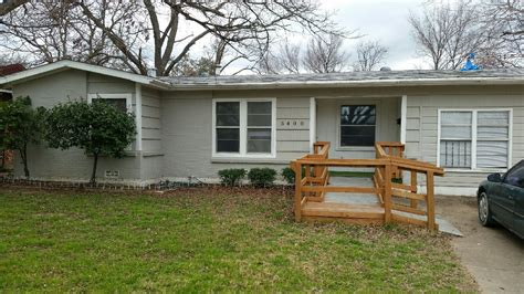 go section 8 rentals go section 8 fort worth 28 images 4537 nolan st 4537