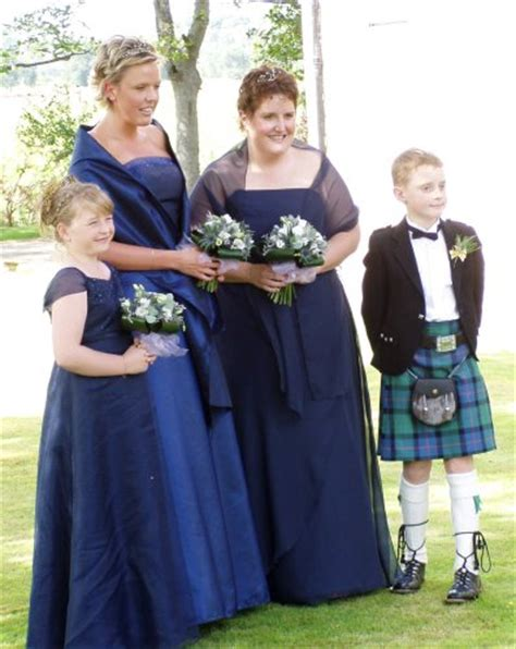 boy wear bridesmaid 15 matching bridesmaids dresses let your bridesmaids wear