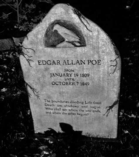 edgar allan poe a biography by daniel dyer vincent price dark quotes quotesgram