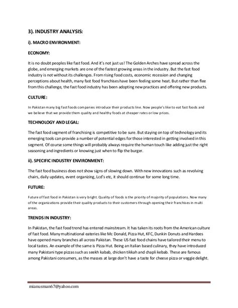 complete business plan template complete business plan