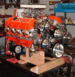 monday mailbag rebuilding a chevy 454 for nitrous oxide