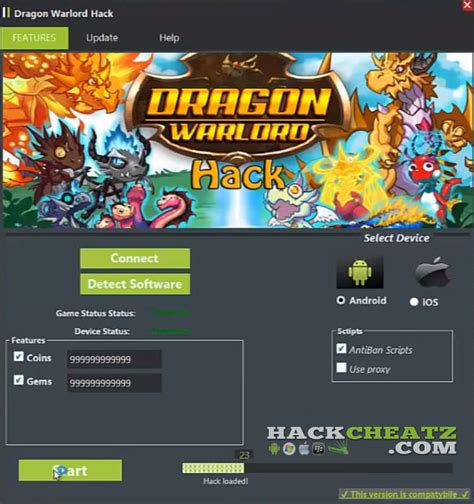 knights and dragons apk knights and dragons android apk hack tool free warlords for pc