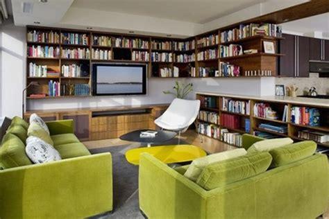 home store room design modern home library design ideas photo home decor report
