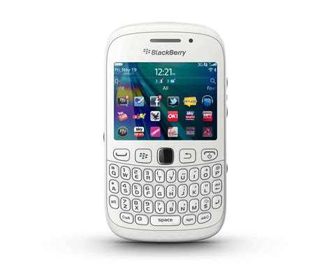 blackberry themes download curve 9320 blackberry curve 9320 specs review release date phonesdata