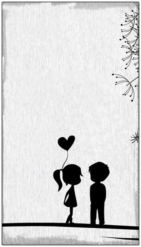 imagenes blanco y negro para dibujar a lapiz imagenes de amor dibujos tiernos archivos imagenes