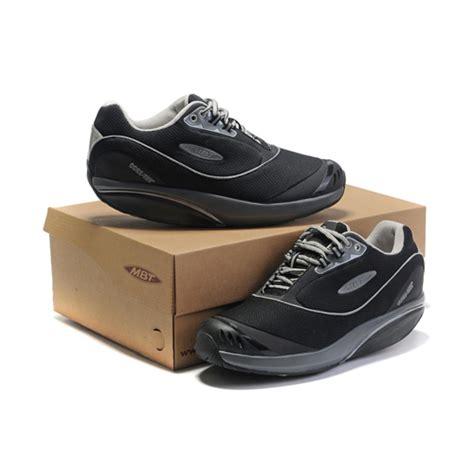 mbt shoes women c mbt shoes women s shoes photo 22974911 fanpop