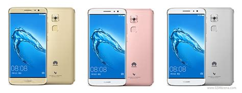 huawei maimang 5 le g9 chinois est officiel frandroid