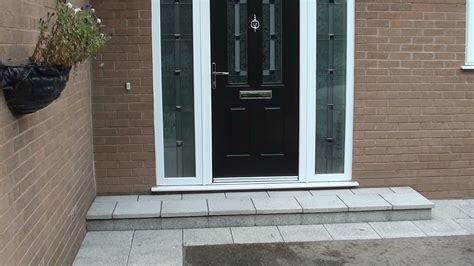 marshalls argent patio paving in manchester ljn blog