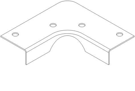 canvas awning parts awning parts d k home products