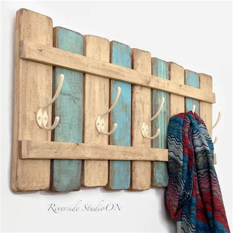 Accessories Ideas Handmade - handmade decor ideas for decorating a house coat