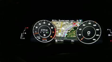 2017 Audi Q7 0 60 by 2017 Audi Q7 0 60 Acceleration