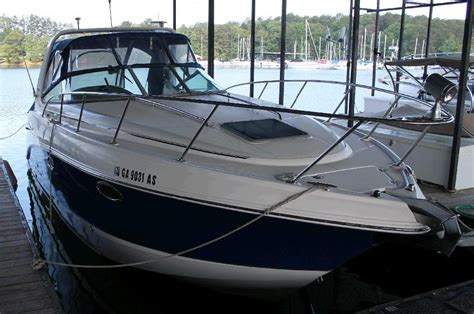 used chaparral boats for sale texas used cuddy cabin chaparral boats for sale boats