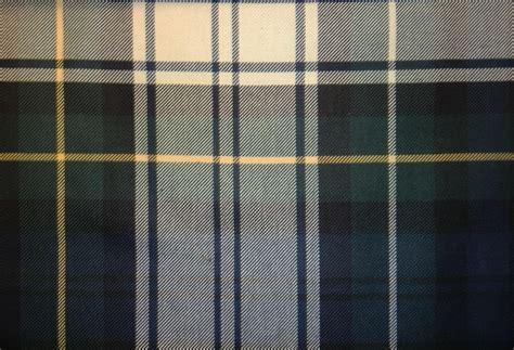 plaid upholstery fabric ralph lauren ralph lauren fabrics lucas tartan ivy league
