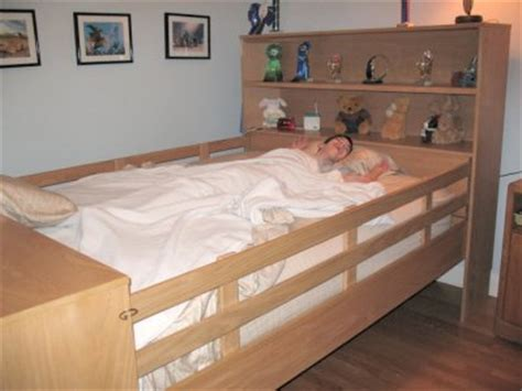 Special Bunk Beds Beds At Www Plesums Wood